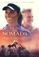 The nomads [videorecording (DVD)]