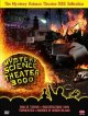 Mystery science theater 3000. [Volume eleven]. Horrors of Spider Island