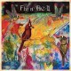 Fly or die II : bird dogs of paradise [CD music]