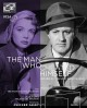 The man who cheated himself [videorecording (Blu-ray)]
