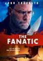 The fanatic [videorecording (DVD)]