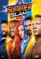 WWE : Summerslam 2019.