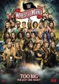 WrestleMania. 2020