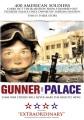Gunner palace [DVD]