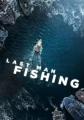 Last man fishing [DVD]