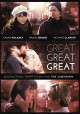 Great great great [videorecording (DVD)]