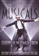 Classic movie musicals : legends of the stage & screen