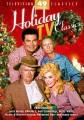 Holiday TV classics : 49 episodes