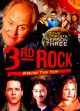 3rd rock from the sun. The complete season three [videorecording (DVD)]