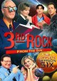 3rd rock from the sun. The complete season six