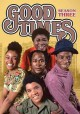Good times, the complete third season