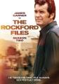 The Rockford files. Season two