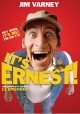 It's Ernest!. The complete series