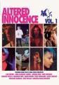 Altered innocence. Volume 1 [videorecording (DVD)].
