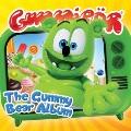 The gummy bear album [sound recording (CD)]