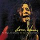 Love, Janis [sound recording (CD)] : the songs, the letters, the soul of Janis Joplin.