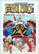 One piece. Season nine, voyage four [videorecording (DVD)].
