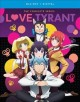Love tyrant. The complete series [videorecording (Blu-ray)]