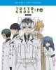 Tokyo Ghoul : Re Part 1 [videorecording (Blu-ray + DVD)]