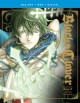 Black clover. Season 2, part 4, episodes 84-90 [videorecording (Blu-ray + DVD)]