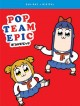 Pop team epic. [Season 1]