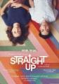 Straight up [DVD]