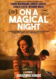 On a magical night [videorecording (DVD)]