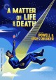 A matter of life and death [videorecording (DVD)]