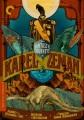 Three fantastic journeys by Karel Zeman