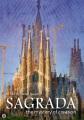 Sagrada : the mystery of creation [DVD]