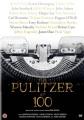 The Pulitzer at 100.