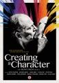 Creating a character [videorecording (DVD)] : Moni Yakim legacy