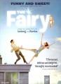 The fairy [DVD]
