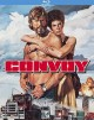 Convoy [videorecording (Blu-ray)]