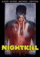Nightkill [videorecording (DVD)]