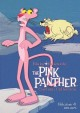 The Pink Panther cartoon collection. Volume 4, 1971-1975 [videorecording (DVD)]