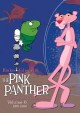 The Pink Panther cartoon collection. Volume 6, 1978-1980 [videorecording (DVD)]