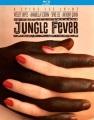 Jungle fever [videorecording (Blu-ray)]
