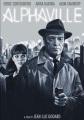 Alphaville [videorecording (DVD)]