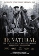 Be natural : the untold story of Alice Guy-Blache