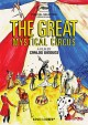 The great mystical circus [videorecording (DVD)]