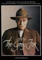 The grey fox [DVD]