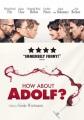 Der Vorname = [videorecording (DVD)] : How about Adolf?