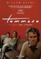 Tommaso [videorecording (DVD)]