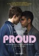 Proud [videorecording (DVD)]