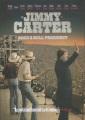 Jimmy Carter : rock & roll President