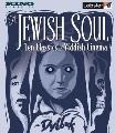 The Jewish soul [videorecording (Blu-ray)] : ten classics of Yiddish cinema