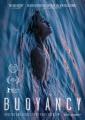 Buoyancy [videorecording (DVD)]