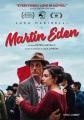 Martin Eden [DVD]