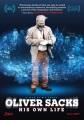 Oliver Sacks [videorecording (DVD)] : his own life